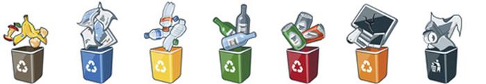 abfall-beseitigung-niebuell
