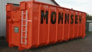 container-begehbar